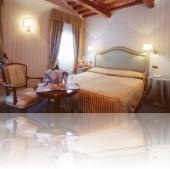 Colombina hotel 4